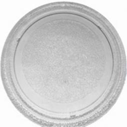 фото Тарелка для микроволновой печи Ecolux 108010045