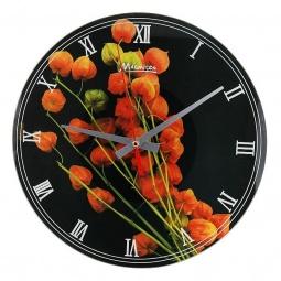 фото Часы настенные Marmiton «Физалис»