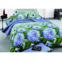 Купить Комплект постельного белья Jardin Asromeria. Евро