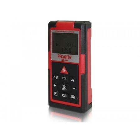 Купить Дальномер лазерный Ресанта ДЛ-60