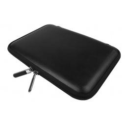 """фото Чехол LaZarr Ultra Case для планшетов 7"""". Цвет: черный"""