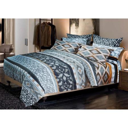 Купить Комплект постельного белья Primavelle «Этниш» 200160740. Евро