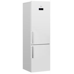 фото Холодильник Beko RCNK295E21W