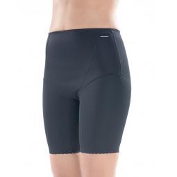 Купить Панталоны высокие утягивающие BlackSpade 1384. Цвет: черный. Размер: L. Уцененный товар