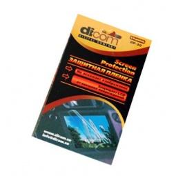 Купить Пленка защитная для LCD экрана Dicom DP-30