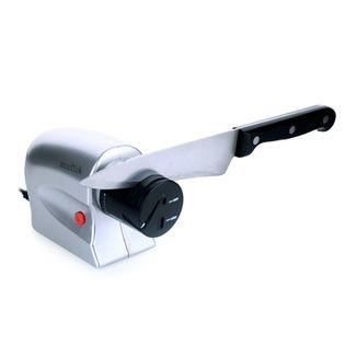 Купить Ножеточка электрическая Smile KS 805