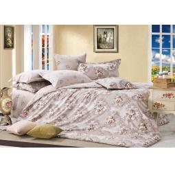 фото Комплект постельного белья Amore Mio Gracia. Provence. 2-спальный