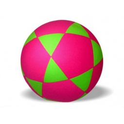 фото Мягкая игрушка развивающая Мякиши «Мяч. Звездочка». В ассортименте