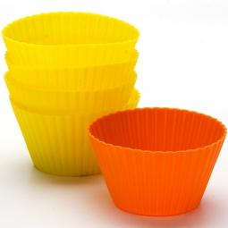 фото Набор форм для выпечки Mayer&Boch MB-24182