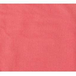 фото Набор из 2-х наволочек ТексДизайн с клапаном. Цвет: коралловый. Размер наволочки: 50х70 см — 2 шт