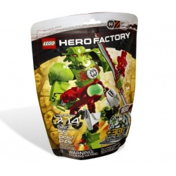 фото Конструктор LEGO Бриз 71027