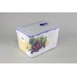 фото Контейнер герметичный для продуктов Gipfel FRESH ON 4806