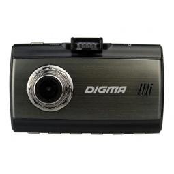 Купить Видеорегистратор Digma DVR904
