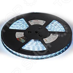 Лента светодиодная Эра 5050-220-48LED-IP67-RGB- eco-10m 10m 2x5m strip ribbon flexible bright 5050 smd 600 led rgb rgb waterproof dc 12v