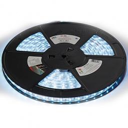 Купить Лента светодиодная Эра 5050-220-48LED-IP67-RGB-eco-10m