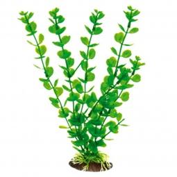 Купить Искусственное растение DEZZIE 5602050