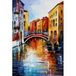 фото Картина Феникс-Презент «Венеция»