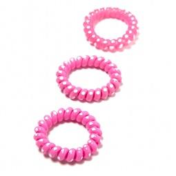 Купить Резинка-браслет для волос Mitya Veselkov REZ2-NEZHPIN
