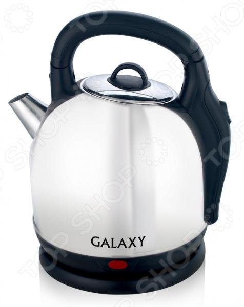 Чайник GL 0306