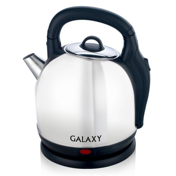 фото Чайник Galaxy GL 0306