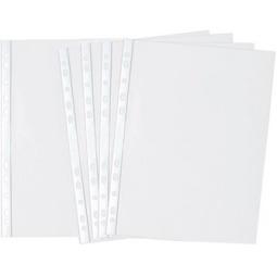Купить Набор файлов Silwerhof Classic
