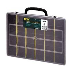 Купить Ящик для крепежа FIT 65655