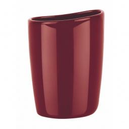 Купить Стакан керамический Spirella ETNA SHINY