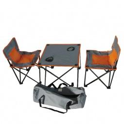 Купить Набор мебели Irit «Дачник»
