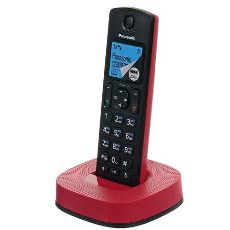 Купить Радиотелефон Panasonic KX-TGC310