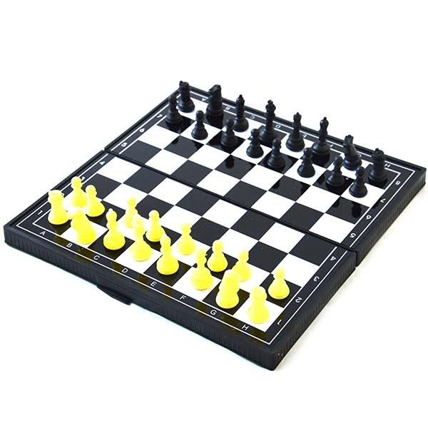 Набор из шашек, шахмат и нард TX11224