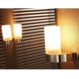 Купить Светильник настенный для ванной Blitz 1149