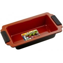 Купить Форма для выпечки Vitesse Chocolate Cherry