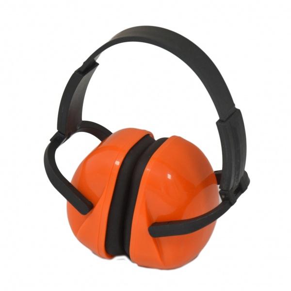 Наушники защитные Archimedes Norma 91884