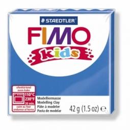 фото Глина полимерная для детей Fimo kids