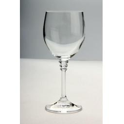 Купить Набор бокалов для вина Коралл «Оливия»