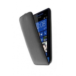 фото Чехол LaZarr Protective Case для HTC Windows Phone 8S
