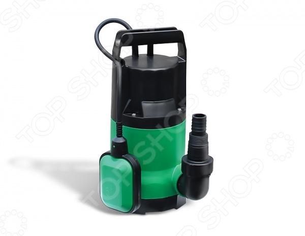 Насос дренажный Oasis DN 150/6Насосы бытовые<br>Насос дренажный Oasis DN 150 6 это отличный садовый насос, который представляет собой компактную базовую модель, которая подходит для откачивания воды из погребов, колодцев, бассейнов или любых других резервуаров. Кроме того, любой знает о том, что при таянии снега возникает проблема затопления, насос поможет справиться с этой проблемой. Насос подходит для воды с мелкими частицами загрязнения, однако не более 5 мм. Высокая мощность и способность выдерживать высокое давление делает насос идеальным инструментом для откачивания дренажных, дождевых и грунтовых вод из затопленных подвальных помещений. Подходит для отвода фильтрационных отработанных загрязненных жидкостей из сточных канав, бассейнов и котлованов, можно использовать в промышленных целях. Так же насос подходит для орошения, подачи воды с глубины колодца или из других источников.<br>