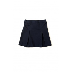 фото Юбка Appaman PS 23 skirt. Рост: 116-122 см