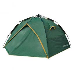 фото Палатка Greenell «Дингл 3»