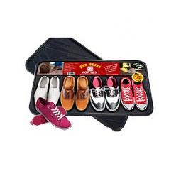 Купить Лоток для обуви VORTEX