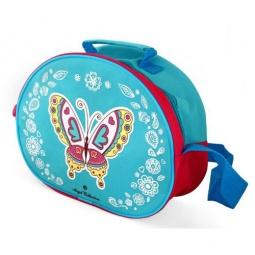 Купить Сумочка детская Angel Collection «Бабочка» ЯВ118816