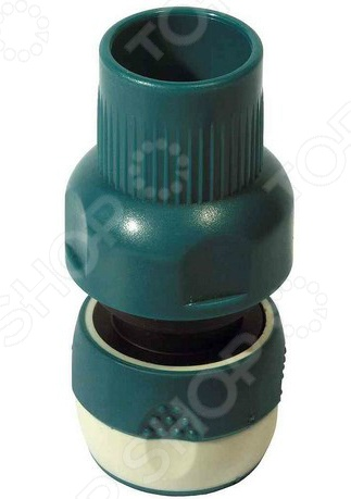 Соединитель двухкомпонентный шланг-насадка с защитой от перегибов Raco Comfort-Plus двухкомпонентный клей для бамперов
