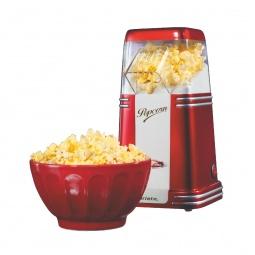 Купить Прибор для приготовления попкорна Ariete 2952