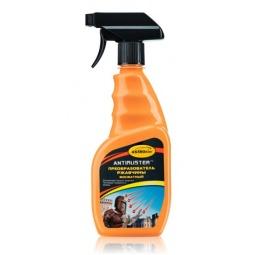 Купить Преобразователь ржавчины фосфатный Астрохим ACT-467 Antiruster