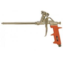 Купить Пистолет для монтажной пены FIT 14270
