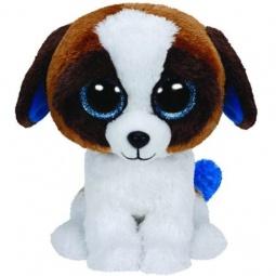 Купить Мягкая игрушка TY «Щенок» Duke