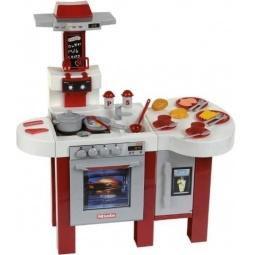 фото Игровой набор для девочки Klein 9123