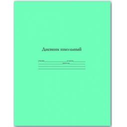 Купить Дневник школьный Феникс 33845
