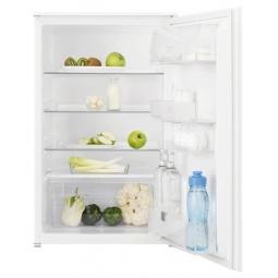 Купить Холодильник встраиваемый ELECTROLUX ERN 1501AOW
