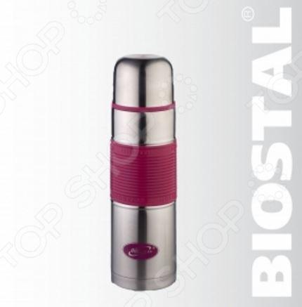 Термос Biostal NB-500P